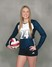 Bailey Carlson Women's Volleyball Recruiting Profile