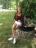 Kayleigh Keast Women's Track Recruiting Profile