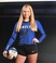 Aliesha White Women's Volleyball Recruiting Profile