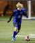 Derian Robbins Men's Soccer Recruiting Profile