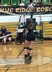 Hailee Moss Women's Volleyball Recruiting Profile