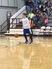Conner Hooker Men's Basketball Recruiting Profile