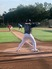 Landon Prestage Baseball Recruiting Profile