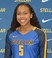 Bailey Bryant Women's Volleyball Recruiting Profile