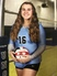 Jordan Pierce Women's Volleyball Recruiting Profile