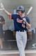 Patrick Brennan Baseball Recruiting Profile