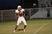 Kyler Covington Football Recruiting Profile