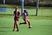 Gabriella Montecinos Women's Soccer Recruiting Profile
