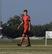 Trevor Carpani Men's Soccer Recruiting Profile