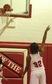 Cassity Johnson Women's Basketball Recruiting Profile