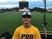 Jake Stadler Baseball Recruiting Profile