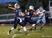 Bridger Hamblin Football Recruiting Profile