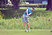 Connor Champoux Men's Golf Recruiting Profile