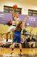 Kaylin Garza Women's Basketball Recruiting Profile