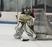 Callie Shanahan Women's Ice Hockey Recruiting Profile