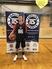 Collin Boudreau Men's Basketball Recruiting Profile