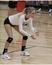 Camryn Banaka Women's Volleyball Recruiting Profile