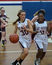 Chloe Milanesi Women's Basketball Recruiting Profile