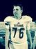 Mason Eilts Football Recruiting Profile