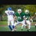 Edward Sincyr Football Recruiting Profile