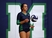 Rebecca Allen Women's Volleyball Recruiting Profile