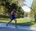 Gavin Conway Men's Track Recruiting Profile