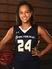 Erica Ingram Women's Basketball Recruiting Profile