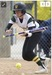 Lynsey Tucker Softball Recruiting Profile
