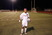 Mykal Nocki Men's Soccer Recruiting Profile