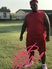 Jaivin Burrows Football Recruiting Profile