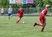 Camden MONTGOMERY Men's Soccer Recruiting Profile