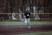 "Justin ""Bubs"" Reeves Baseball Recruiting Profile"