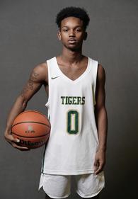 Jason Hall's Men's Basketball Recruiting Profile