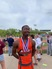 Jonathan Morris Men's Track Recruiting Profile