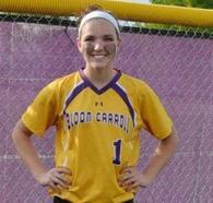 Kaylee Springer's Softball Recruiting Profile