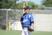 Alex Naran Baseball Recruiting Profile