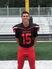 Samuel Zemis Football Recruiting Profile
