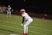 Ethan Payne Football Recruiting Profile
