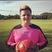 Quillan Harvey Men's Soccer Recruiting Profile