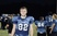 Parker Tallent Football Recruiting Profile
