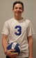 Tanner Peters Men's Volleyball Recruiting Profile