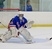 Garrett Littleton Men's Ice Hockey Recruiting Profile