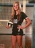 Isabella Kaminsky Women's Volleyball Recruiting Profile
