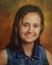 Sarah Isaacs Women's Golf Recruiting Profile