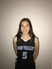 Yvette Ruiz Women's Basketball Recruiting Profile