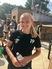 Mary Kaczynski Women's Soccer Recruiting Profile