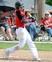 Alex Castleman Baseball Recruiting Profile