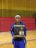 Sarah Topps Women's Basketball Recruiting Profile