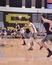 Eric Beltran-Gutierrez Men's Volleyball Recruiting Profile