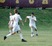 Lenin Fierro Men's Soccer Recruiting Profile